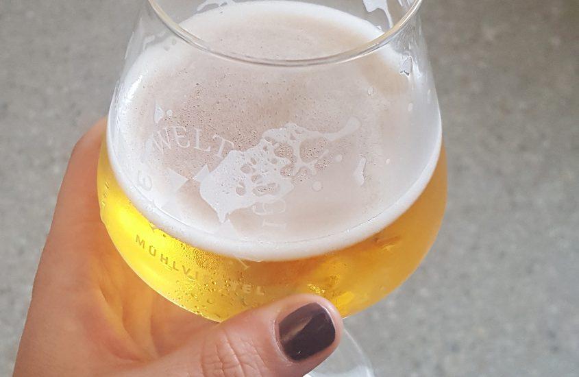 Freistädter. Hervorragendes Bier seit 1777.